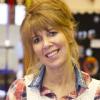 Mrs Joanne Barr- School Principal