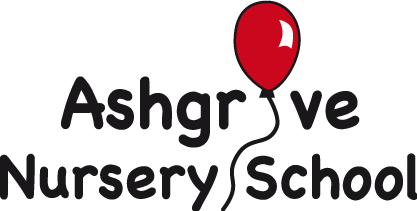 Ashgrove Nursery School